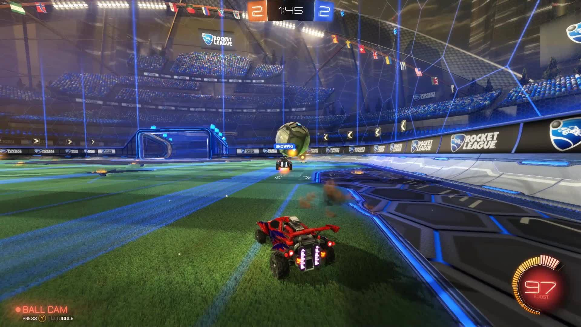 rlstrategy, rocketleagueschool,  GIFs