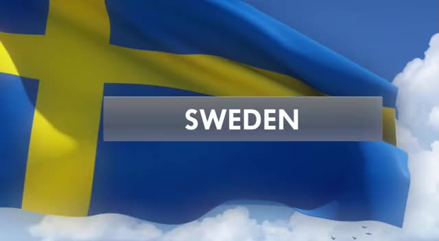 Watch and share Sweden GIFs by ruggoe on Gfycat