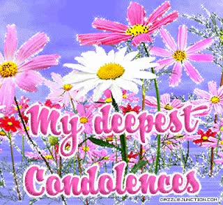 Watch and share Condolences Quotes      Sympathy Quotes      Deepest Quotes GIFs on Gfycat