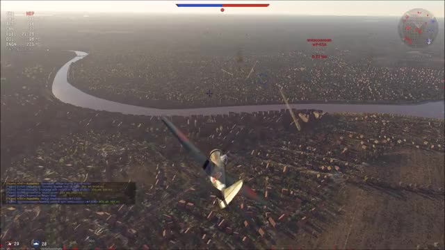 Watch People... GIF on Gfycat. Discover more war thunder GIFs on Gfycat