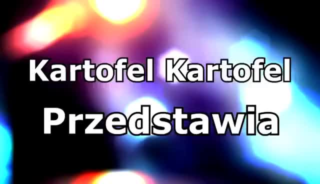 Watch and share Spróbuj Się Nie Zaśmiać #2 ( Kompilacja ) Dosyć Mocne ;) GIFs on Gfycat