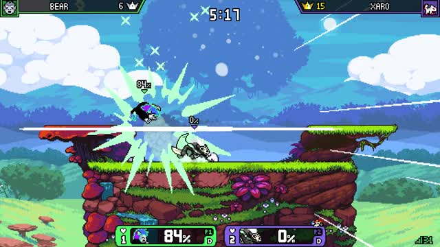 Watch and share Rivals Of Aether 8 21 2019 6 29 43 PM GIFs by ipitydaf001 on Gfycat