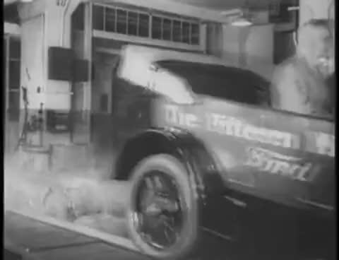Watch Ford Model T GIF on Gfycat. Discover more related GIFs on Gfycat
