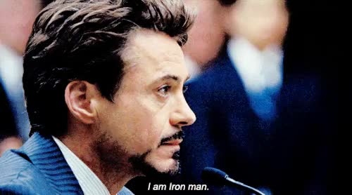 Watch this iron man GIF on Gfycat. Discover more gifs, iron man, iron man 2, ironmanedit, marvel, marveledit, mine, tony stark GIFs on Gfycat