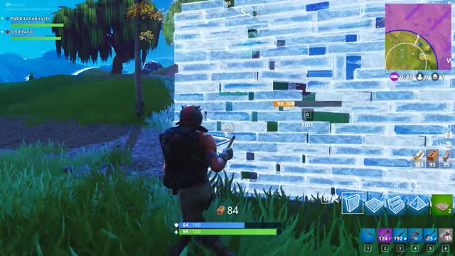 Watch and share More Fortnight Captring Glitches GIFs by Smallsplat on Gfycat