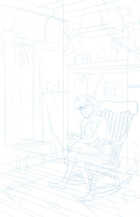 Watch and share Clip Studio Paint GIFs and Manga Studio GIFs on Gfycat