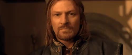 Watch this sean bean GIF on Gfycat. Discover more sean bean, thats true, true GIFs on Gfycat