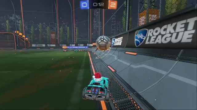 Watch #angles GIF by @pistaccio on Gfycat. Discover more rocketleague, Rocket League, rocketleague GIFs on Gfycat