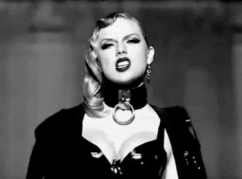 Watch this deal with it GIF by sannahparker on Gfycat. Discover more Taylor Swift, deal with it, get over it, look what you made me do, sass, sunglasses GIFs on Gfycat