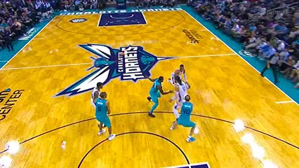 Watch this basketball GIF by Off-Hand (@off-hand) on Gfycat. Discover more 110118, basketball, russell westbrook, sports GIFs on Gfycat