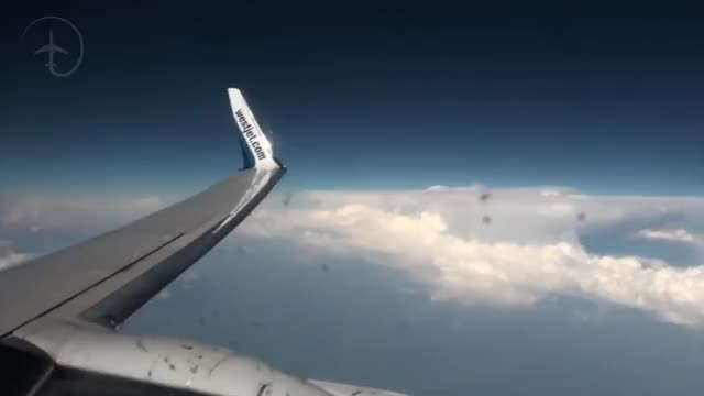 Watch and share Dreamliner GIFs and Motivation GIFs on Gfycat