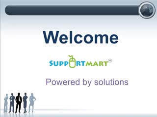Watch Supportmart Gurgaon GIF on Gfycat. Discover more Science & Technology, SupportMart Global Services Pvt Ltd, Supportmart, Supportmart Address, Supportmart Complaint, Supportmart Gurgaon, Supportmart Reviews, Supportmart Scam, professional experts, services, technical, technical services GIFs on Gfycat