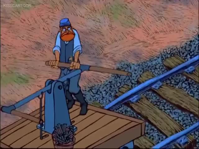 Watch JH Lifting Logs GIF by AzureBeast (@azurebeast) on Gfycat. Discover more related GIFs on Gfycat