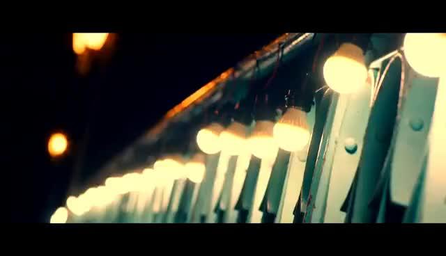 Watch and share Phim Sài Gòn Anh Yêu Em || Trailer GIFs on Gfycat
