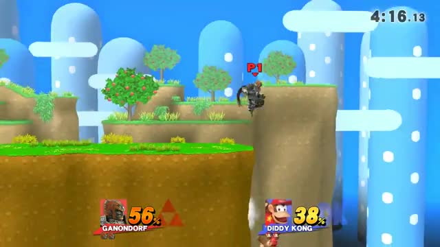 Watch zero GIF on Gfycat. Discover more Replays, SmashBros, Super Smash Bros. GIFs on Gfycat