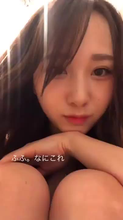 Watch juri ❤️ GIF by MrKunle (@mrkunle) on Gfycat. Discover more akb48, juri GIFs on Gfycat