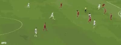 Watch and share Major League Soccer GIFs and Philadelphia Union GIFs on Gfycat