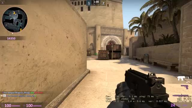 Watch Quick 2k GIF by Scoin0 (@scoin0) on Gfycat. Discover more counter strike, counter strike global offensive, cs, csgo, global offensive, globaloffensive GIFs on Gfycat