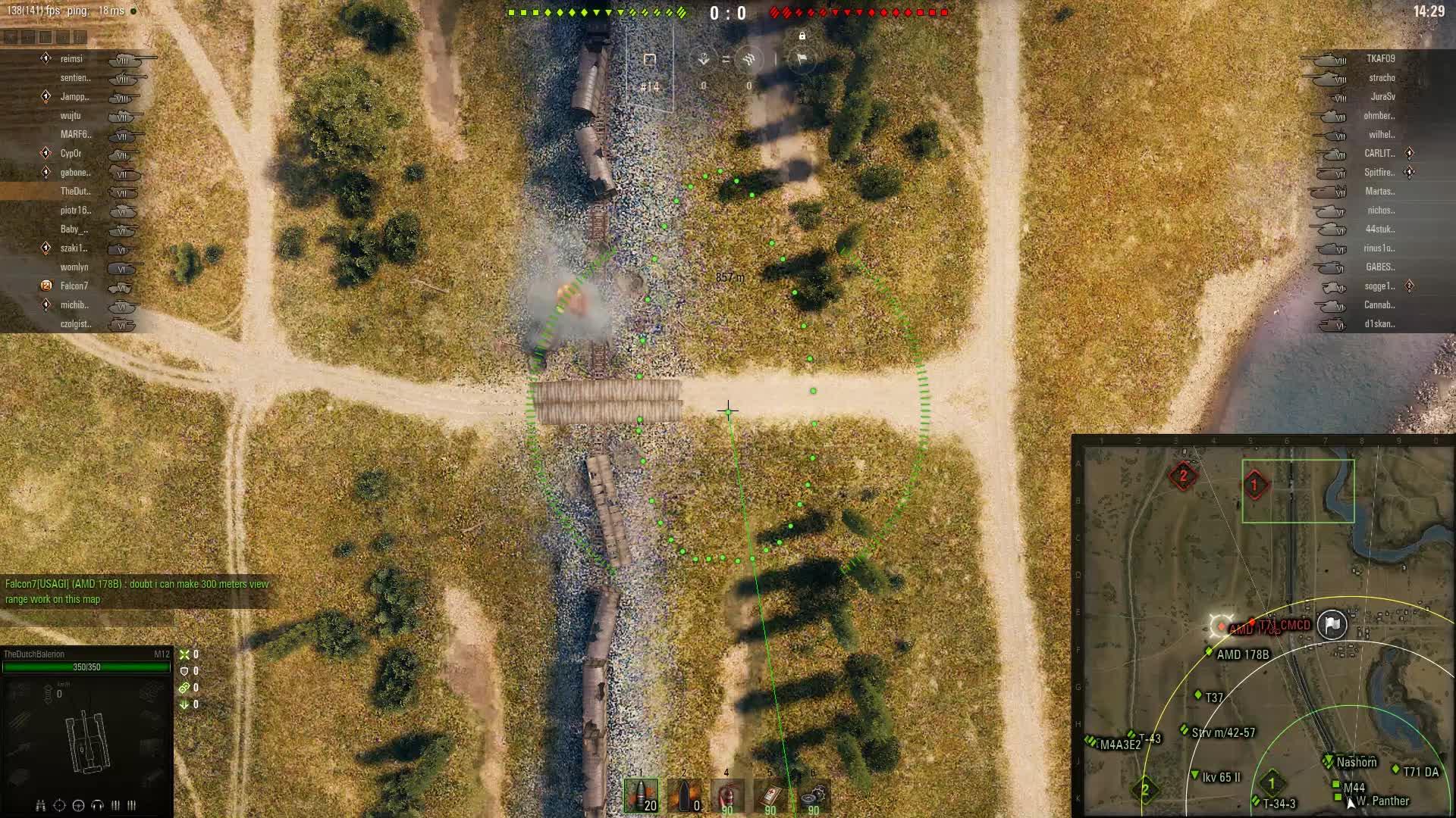 worldoftanks, World of Tanks 2019.02.06 - 10.43.11.02 GIFs