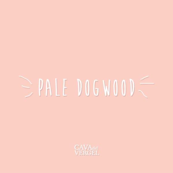 Watch pale-dogwood GIF by @arivudu on Gfycat. Discover more dogwood, pale, weding GIFs on Gfycat