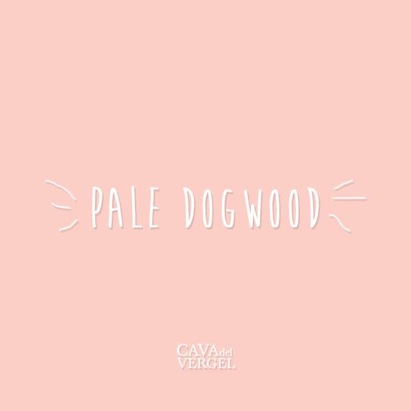 dogwood, pale, weding, pale-dogwood GIFs
