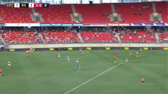 Watch and share Hpnfooty GIFs and Cameron GIFs by crouchingcody on Gfycat