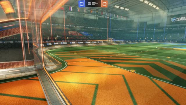 Watch and share Rocket League GIFs by quiznex on Gfycat
