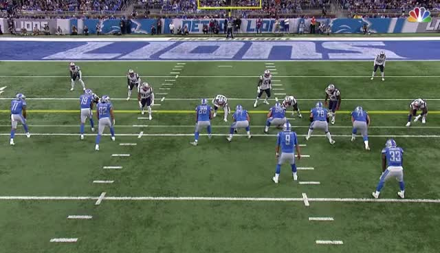 Watch and share 51 Vs 33 GIFs by Andrew Callahan on Gfycat