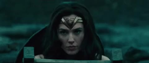 Watch this wonder woman GIF on Gfycat. Discover more dc comics, diana prince, wonder woman GIFs on Gfycat