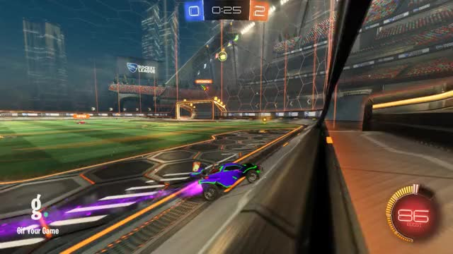 Watch Goal 3: Blackjack LFT GIF by Gif Your Game (@gifyourgame) on Gfycat. Discover more Blackjack LFT, Gif Your Game, GifYourGame, Goal, Rocket League, RocketLeague GIFs on Gfycat