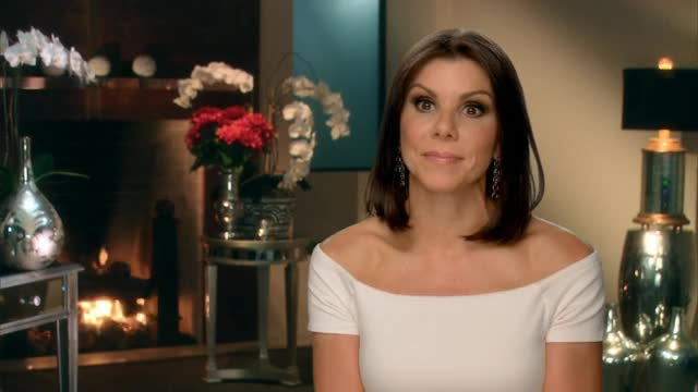 Watch apology accepted GIF on Gfycat. Discover more celebs, heather dubrow GIFs on Gfycat