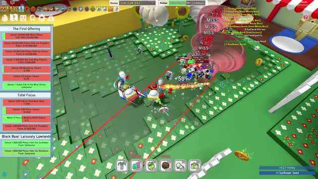 Watch and share Roblox 28 09 2019 14 56 03 GIFs on Gfycat