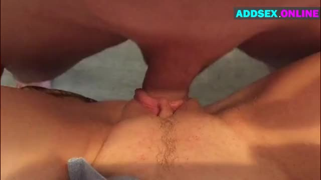 gOOD MORNING SEX WITH MY WIFE 720P 0001 GIF by jaylinlucero