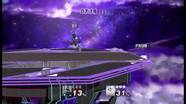 Watch and share Smashbros GIFs and Ssbpm GIFs by drinkingfood on Gfycat