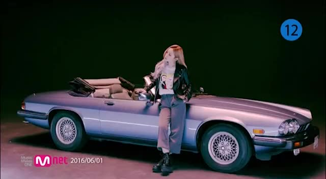 Watch and share Heize GIFs and 헤이즈 GIFs by pikachu dduck on Gfycat