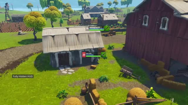Watch this GIF by Gamer DVR (@xboxdvr) on Gfycat. Discover more EXCOO, FortniteBattleRoyale, xbox, xbox dvr, xbox one GIFs on Gfycat