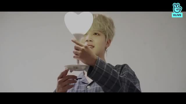 Watch this trending GIF on Gfycat. Discover more bts, run, teaser GIFs on Gfycat