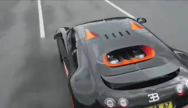 Watch and share Bugatti GIFs on Gfycat