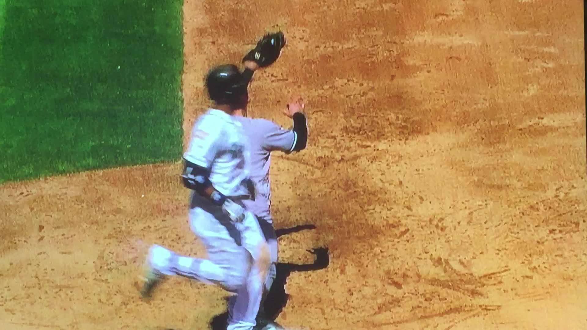 asian, baseballgifs, Tanaka's Clap GIFs