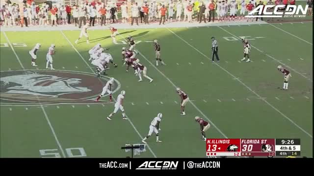 Watch and share Football GIFs by Peakh23 on Gfycat
