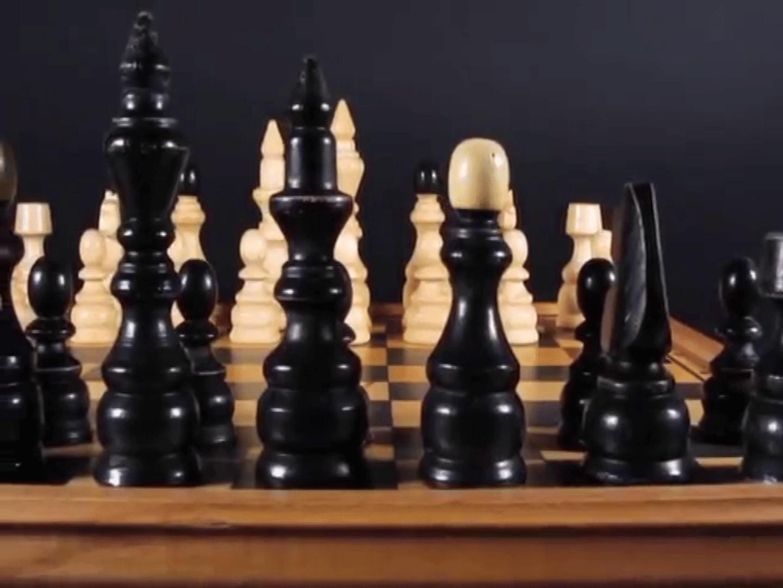 wigglegrams, chess GIFs