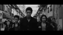 Watch and share Crows Explode GIFs and クローズ Explode GIFs on Gfycat