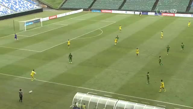 Watch and share Aleague GIFs and Soccer GIFs by patrick478 on Gfycat