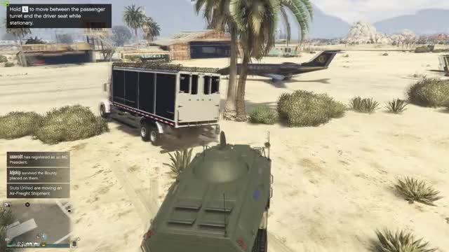 Watch GTA5 GIF by @aleks426 on Gfycat. Discover more related GIFs on Gfycat