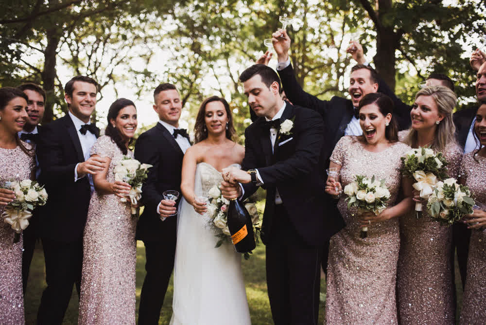 WeddingPhotography, weddingphotography, Really great moments make for really great GIFs (reddit) GIFs
