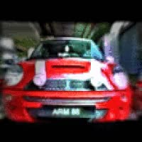Watch and share Mini Cooper S GIFs on Gfycat