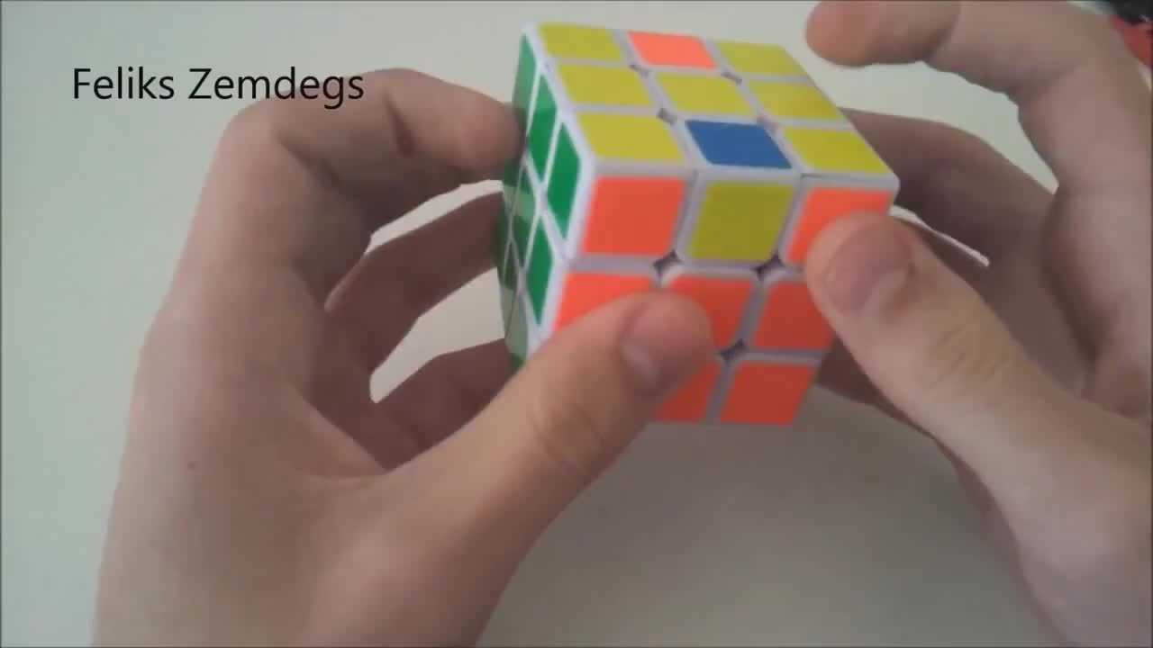 cubers, dis 1 is better (reddit) GIFs