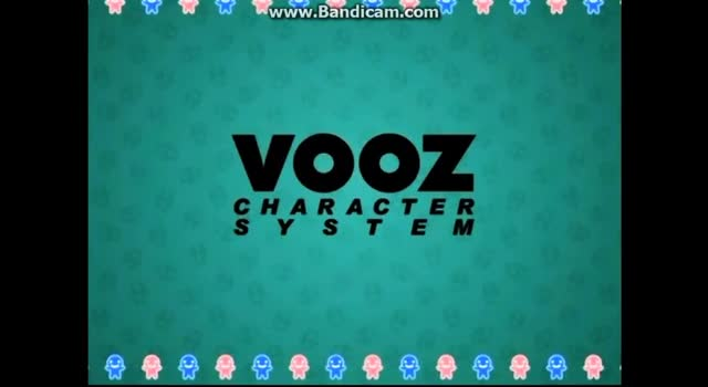 Watch and share VOOZ CHARACTER SYSTEM STUDIO B PRODUCTIONS JETIX (1) GIFs by petertheblossomfan on Gfycat