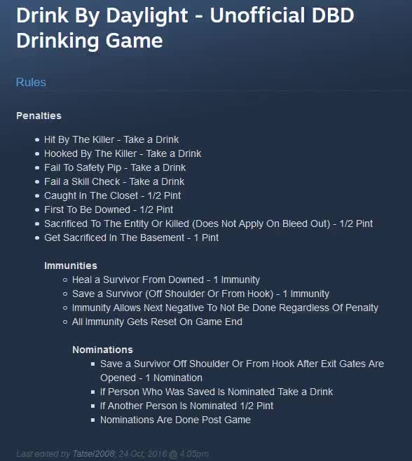 Watch and share Drinking Game2 GIFs on Gfycat