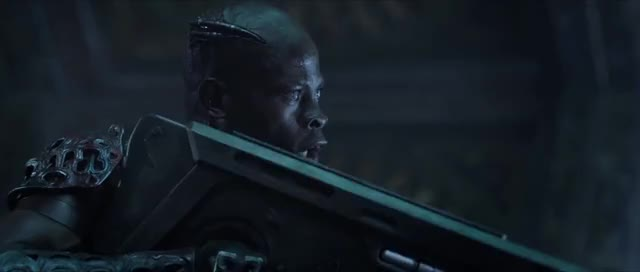 Watch this guardians of the galaxy GIF on Gfycat. Discover more Marvel, guardians of the galaxy, marvel, marvel cinematic universe, mcu GIFs on Gfycat